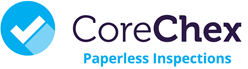 Corechex Paperless Inspections